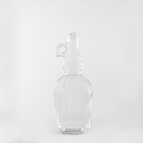 Gallon 750ML