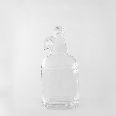 Gallon 1500ML