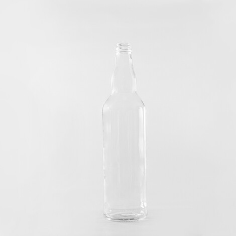 Vinegar 750ML