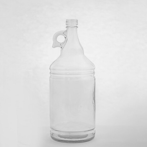 Gallon 2800ml